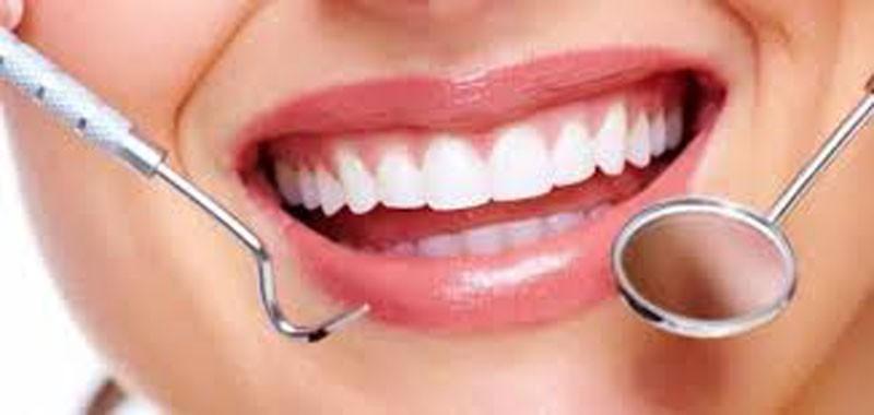 الوقايا من حساسية الأسنان
