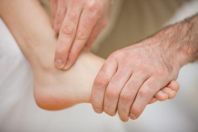 علاج التنميل مجرب
