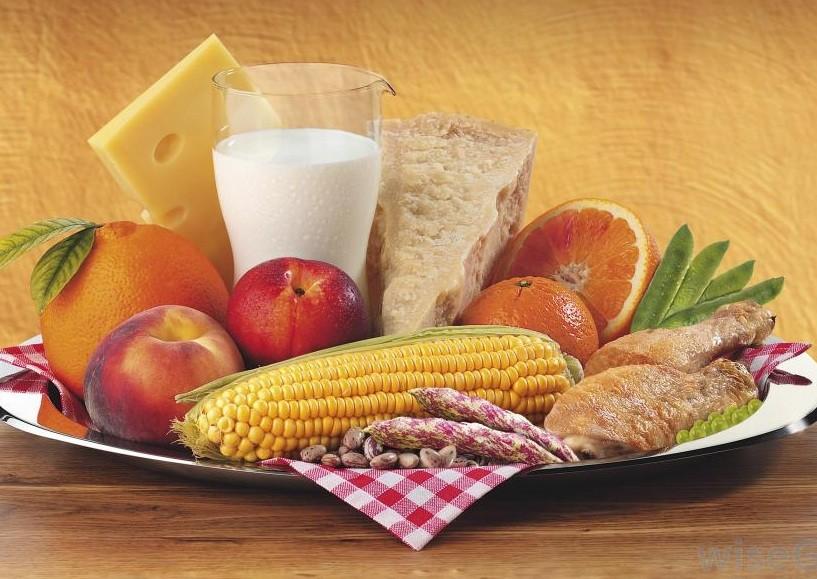 الاطعمة والفواكه المناسبة للرجيم وتخسيس الأرداف