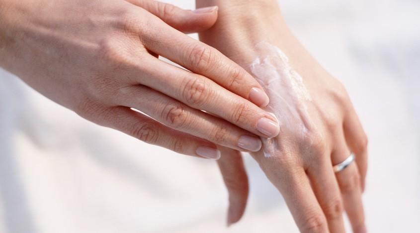 Photo of حساسية الجلد و أنواعها وطرق الوقاية منها