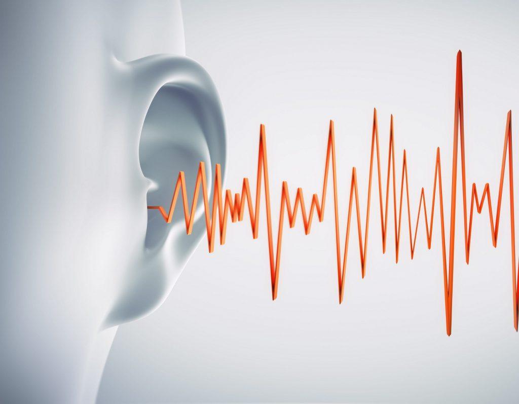 ما هو علاج طنين الاذن المستمر ؟