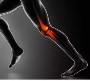 خشونة الركبة - علاج خشونة الركبة واسبابها واعراضها