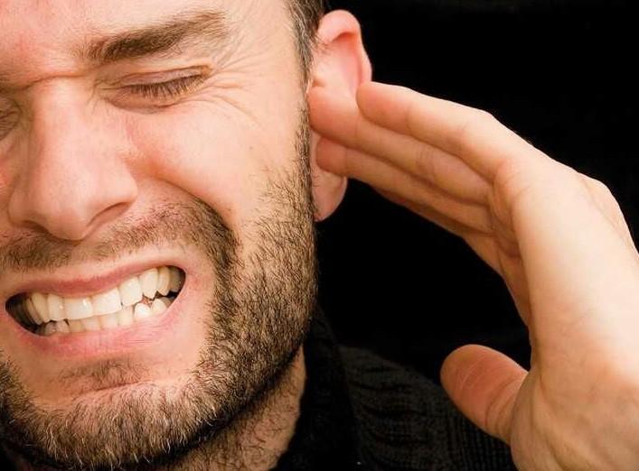 طنين الأذن - أسبابه - علاج طنين الأذن