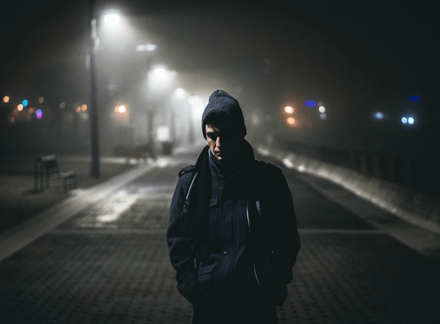 علاج الإكتئاب بدون دواء