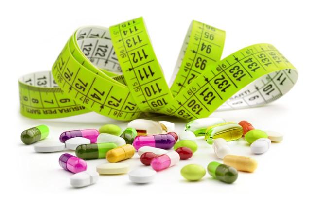 كيف تعمل ادوية التخسيس