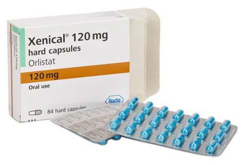 افضل دواء للتخسيس في الصيدليات موسوعة دار الطب