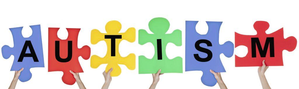 مرض التوحد: أسبابه وأعراضه وطرق علاجه