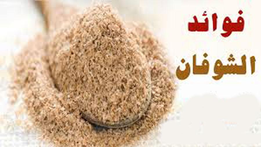 Photo of فوائد الشوفان الصحية والجمالية للجسم