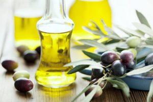 فوائد زيت الزيتون