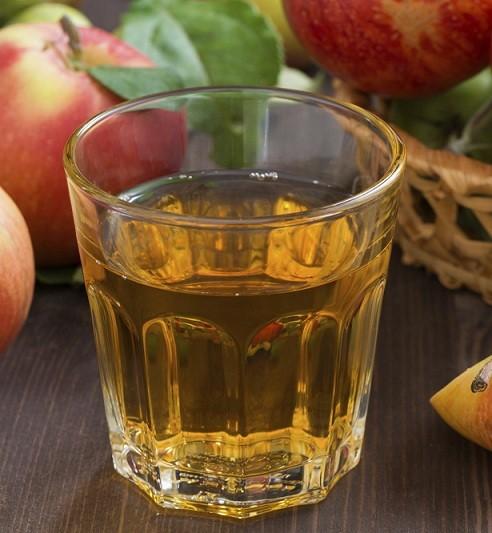 فوائد خل التفاح للجنس وافضل وقت لاستعماله