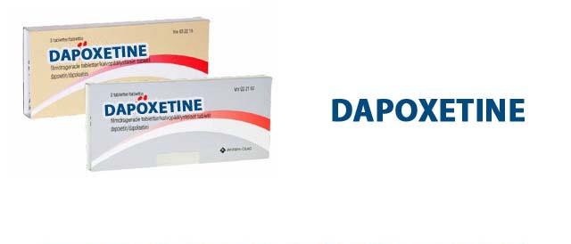أفضل ادوية لتأخير القذف عند الرجال بالصيدليات واسعارها