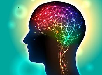 الصرع Epilepsy اسبابه واعراضه واحدث طرع العلاج