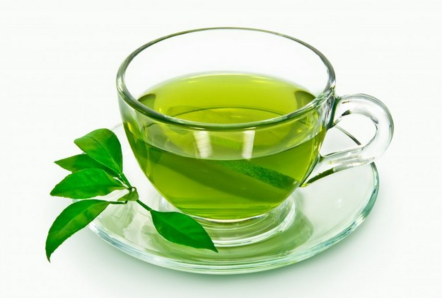Photo of فوائد الشاي الأخضر تعرف على أهم 20 فائده