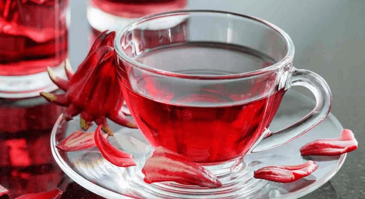 Photo of فوائد شراب الكركديه وأضراره لن تتخيل الرابعة