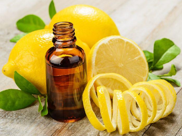 Photo of فوائد زيت الليمون البلدى للشعر والجسم