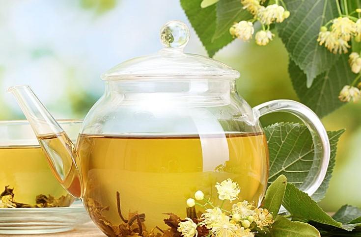 فوائد زيت الشاي الاخضر للصحة