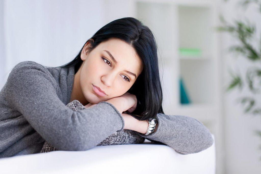 علاج البرود الجنسي مجرب ومضمون
