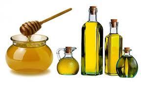 طريقة استعمال العسل وزيت الزيتون لزيادة الانتصاب