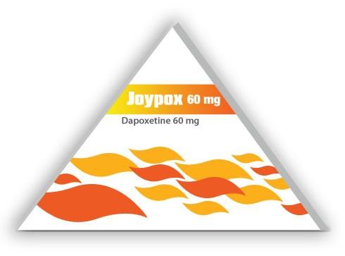 جوي بوكس joypox