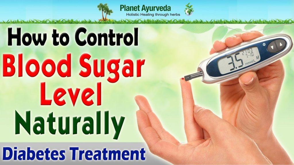 نصائح لمرضى السكري
