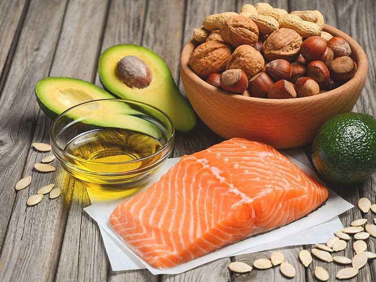 علاج ارتفاع الكوليسترول بالاعشاب