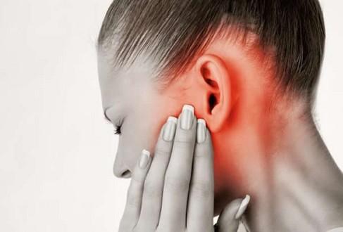 Photo of أفضل علاج لالتهاب الأذن