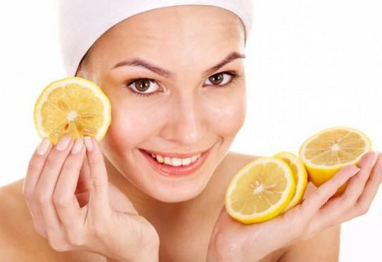 افضل علاج لحبوب الوجه