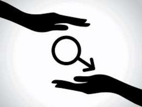 ثانيا:الفوائد المادية من ممارسة الجنس