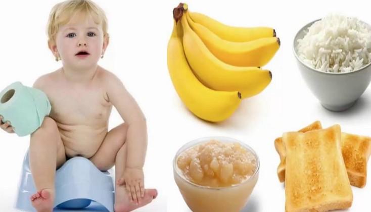 Photo of علاج الإسهال عند الرضع