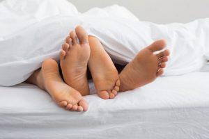 فوائد الجماعة الجنسي للرجل