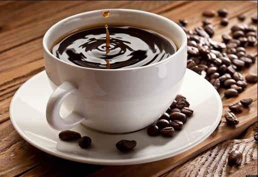 فوائد القهوة في التقليل من الشعور بالتعب والألم