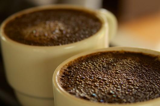 فوائد القهوة لمرضي السكري