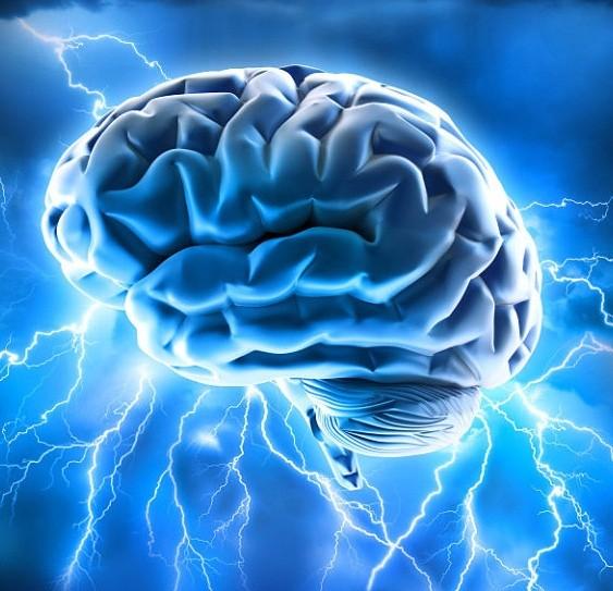أنواع الجلطات الدماغية