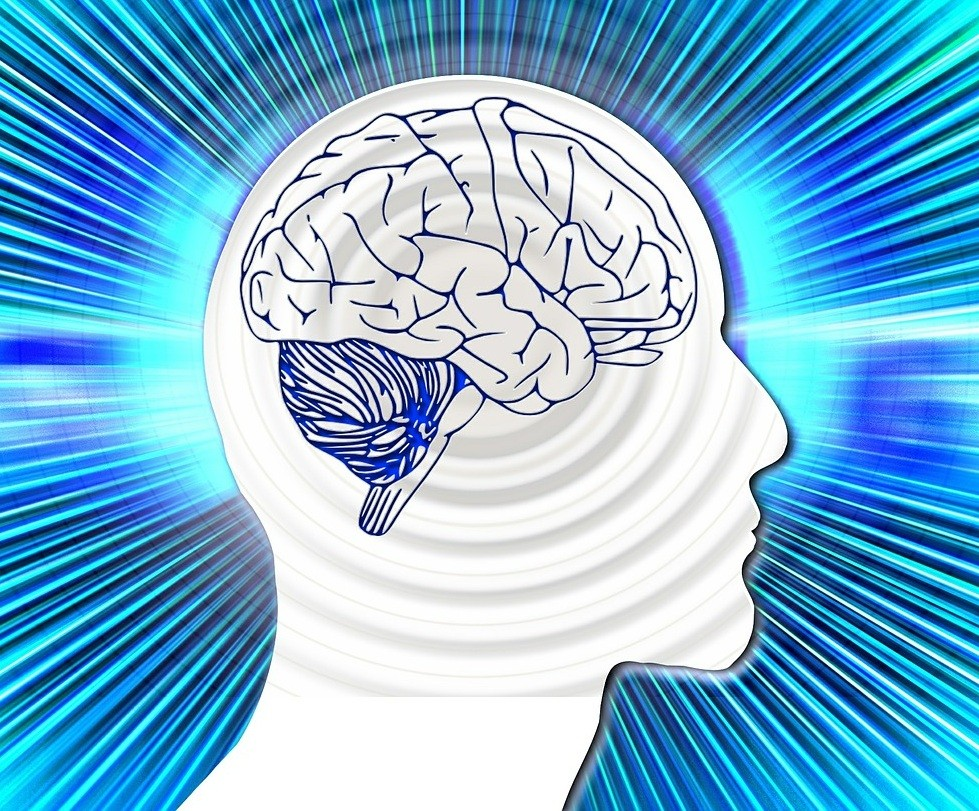 الوقاية من الجلطة الدماغية
