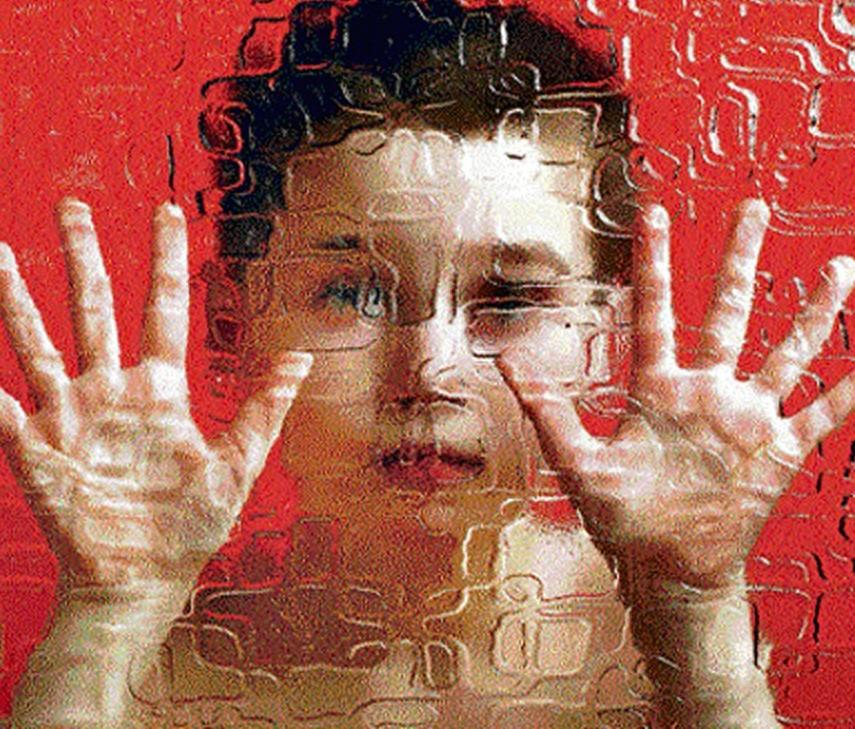 Photo of ما هو مرض الفصام وأنواعة وطرق علاجة