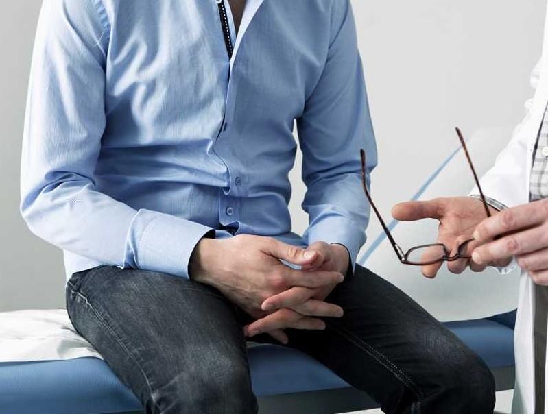 كيفية التخلص من الأسباب التي تؤدى إلى عدم الإنجاب عند الرجال