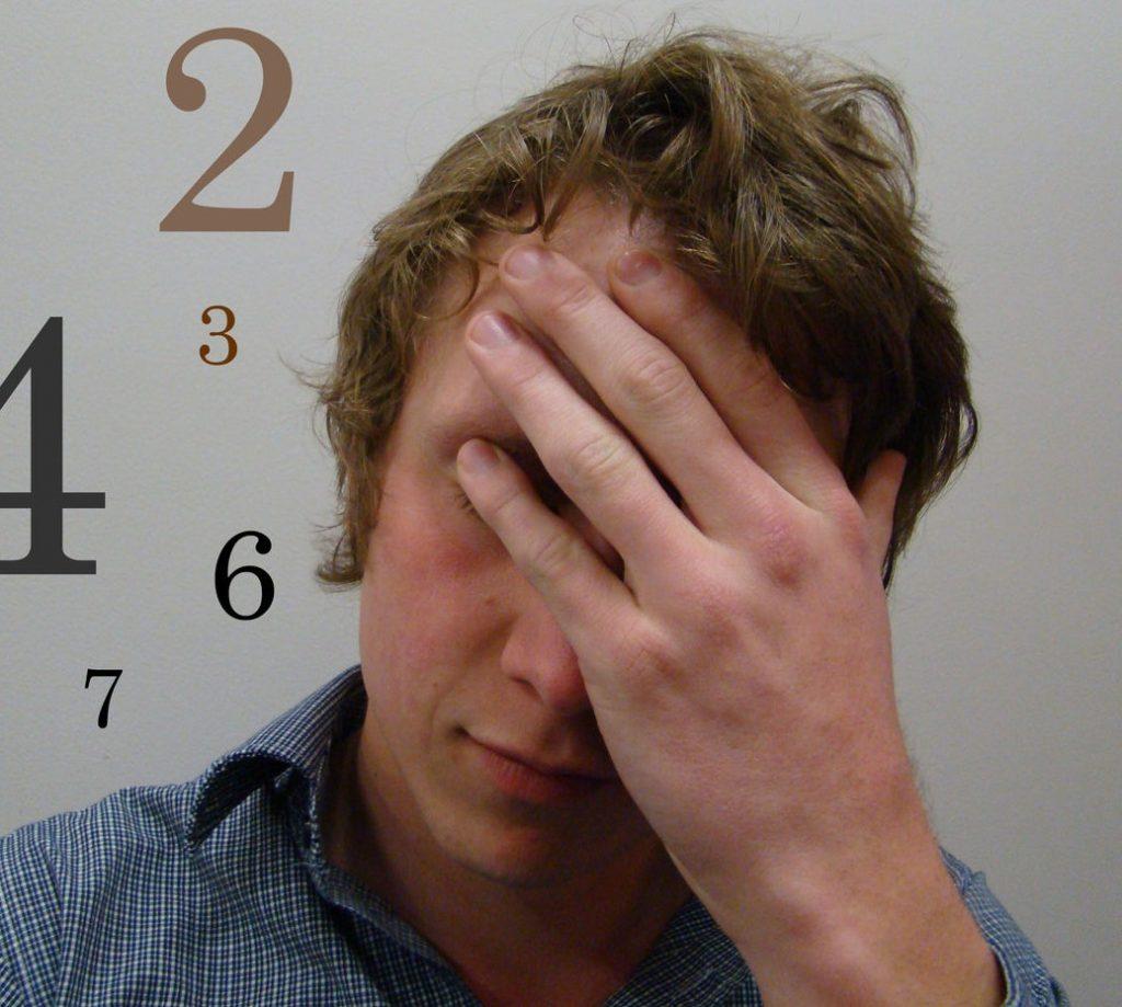 Photo of أسباب وأعراض الوسواس القهري وكيفية علاجه