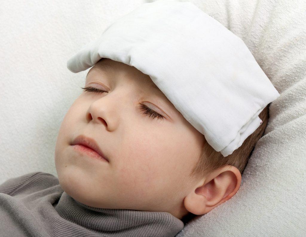 الآثار الجانبية لعلاج كتافلاي معلق