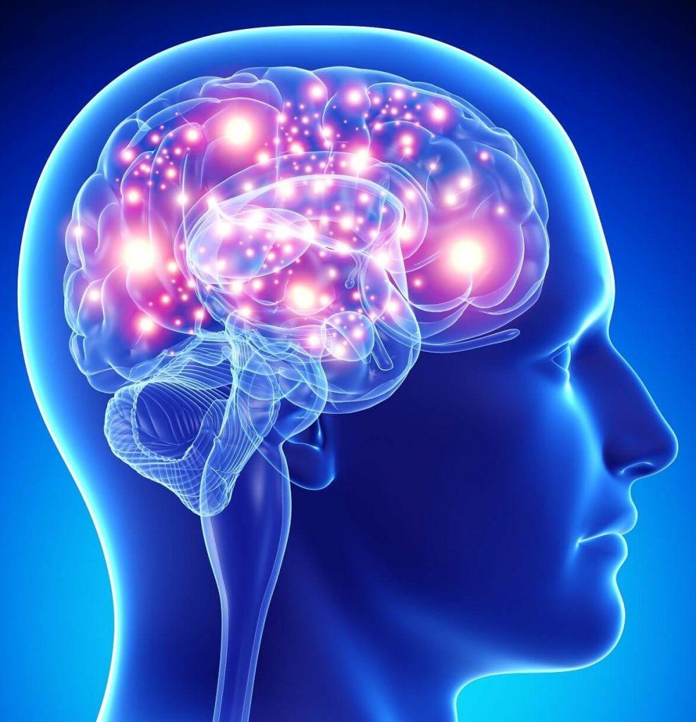 الوقاية من السكتة الدماغية وأعراضها