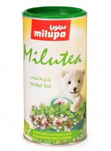كيفية استعمال اعشاب ميلوبا