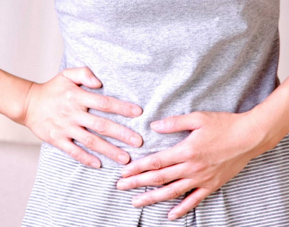 ما هو العلاج المناسب للزائدة الدودية