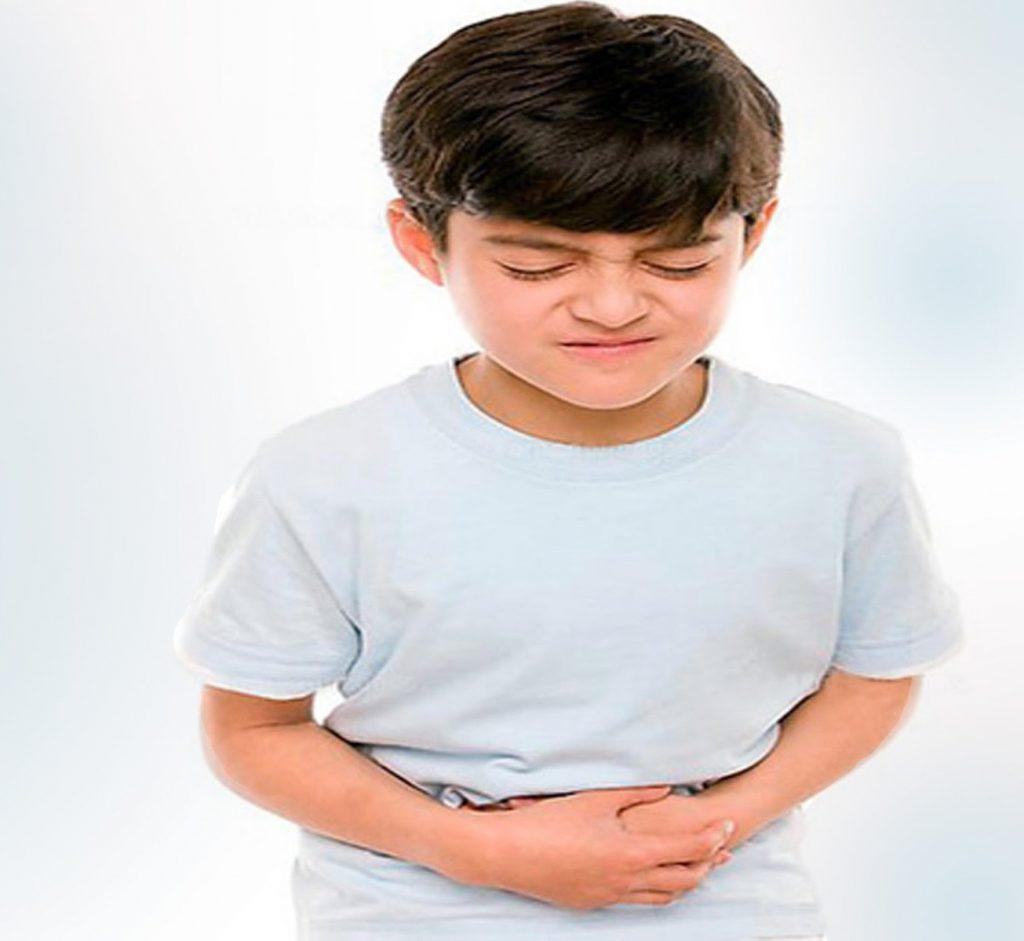 كيفية علاج الديدان في المؤخرة عند الأطفال