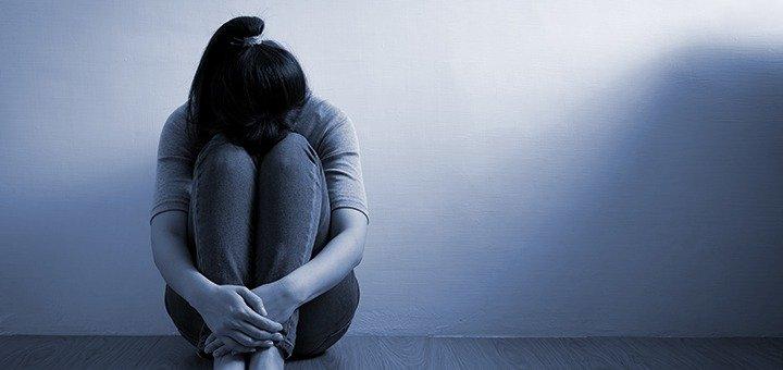 أسباب الإكتئاب