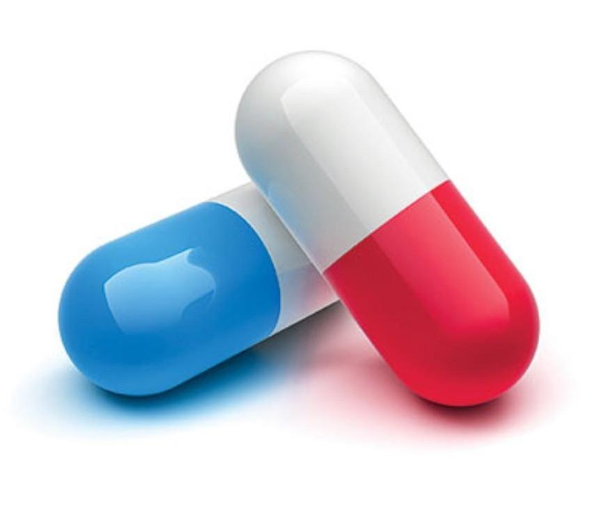 عقاقير مضادة للالتهاب