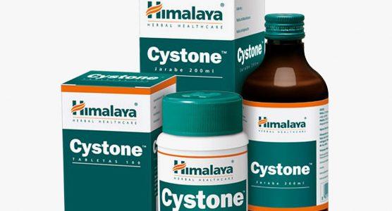 دواء سيستون cystone للتخلص من حصوات الكلي .. تعرف على الجرعة المطلوبة