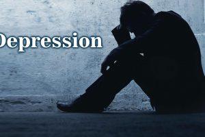 اسعار ادوية الاكتئاب في مصر