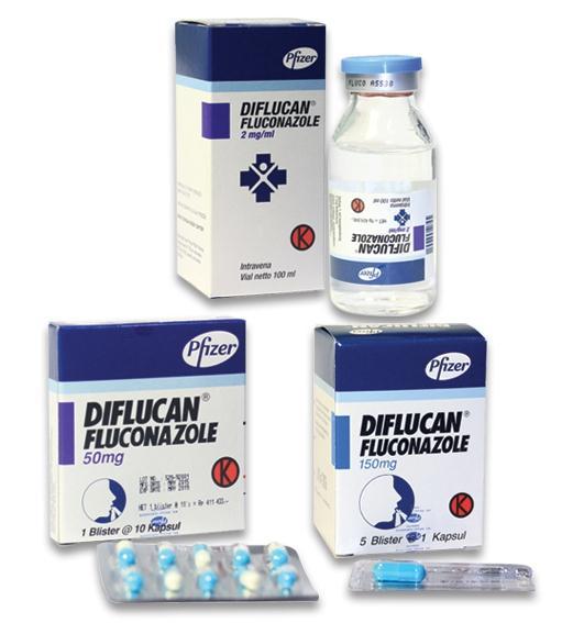 جرعة ديفلوكان كبسولات وطريقة الاستعمال
