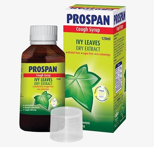 سعر دواء بروسبان ايفروسبان