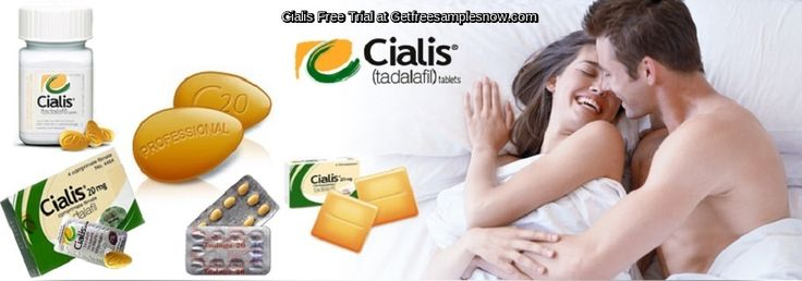 سعر ساليسCialis