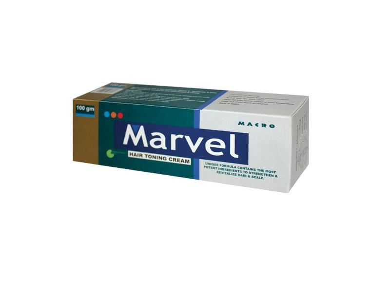 سعر مارفيل كريم Marvel Cream
